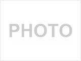 Фото  1 Счетчик тепла механический Apator Powogaz LQM-III-10 Ду 40, на обратку / на выход 1421427